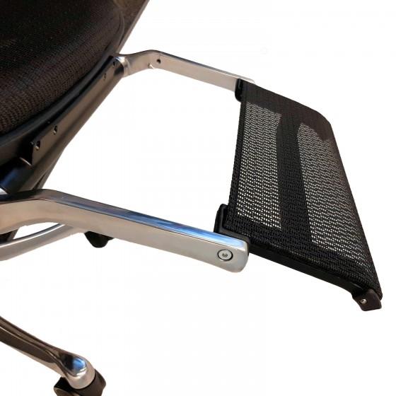 Suport extensie picioare LEGpro™