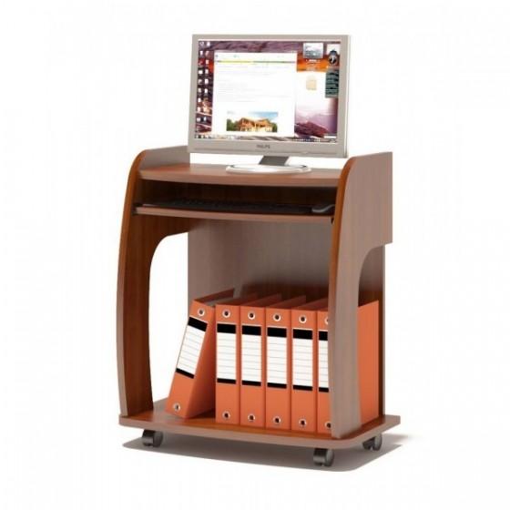 Masuta Laptop ERG A29