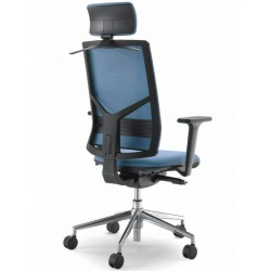 Scaun Ergonomic PLAY 401