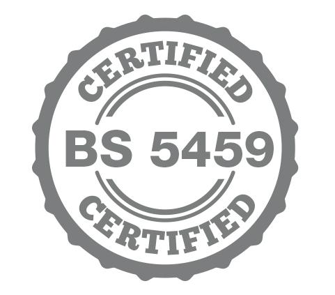bs-5459