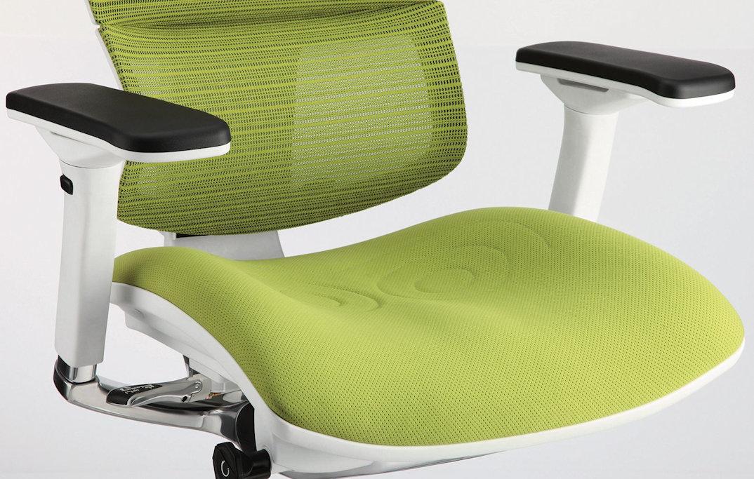 mirus-zero-pressure-seat