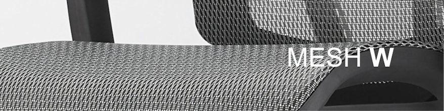 W-mesh.jpg