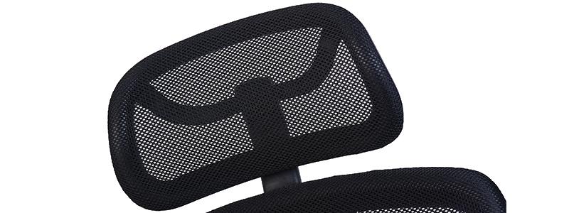 tetiera-scaun-ergonomic.jpg