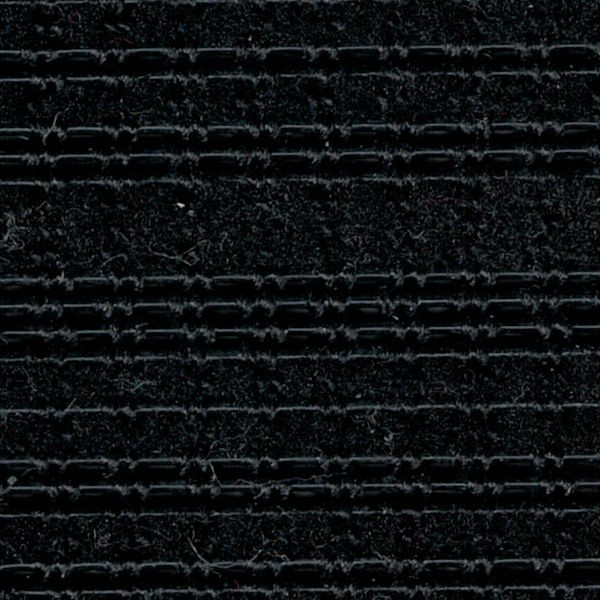 Black 3D KMD-31