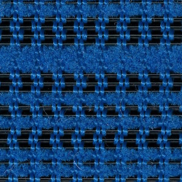 Blue 3D KMD-35