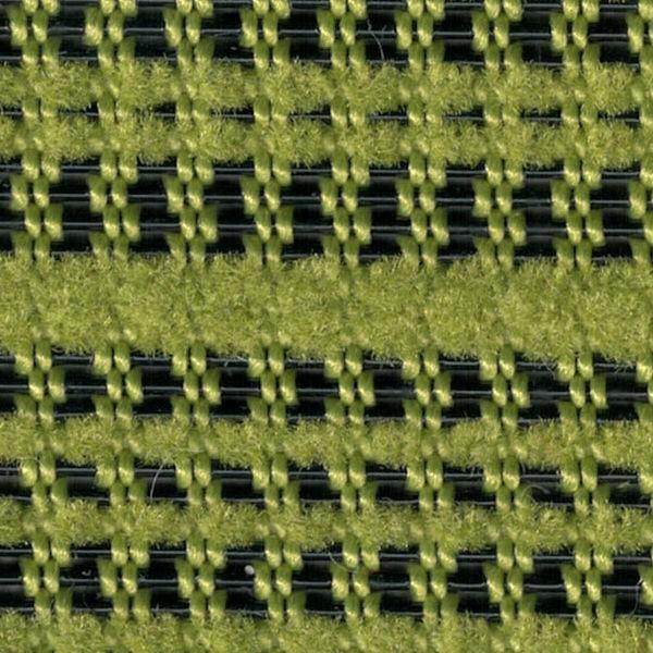 Green 3D KMD-34