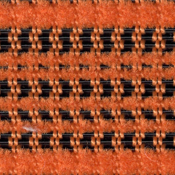 Orange 3D KMD-33