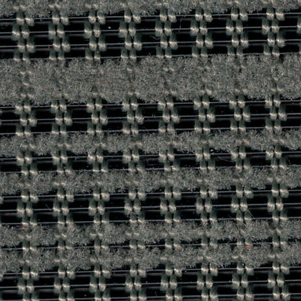 Grey 3D KMD-30