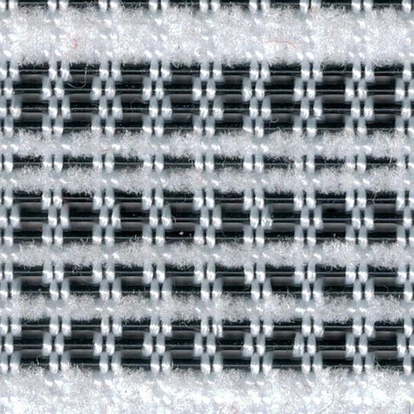 White 3D KMD-36